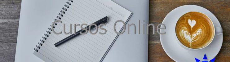 Cursos Online – EAD