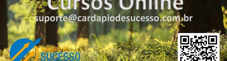 Cursos Online Emergência Ambiental Com Certificado Válido